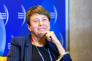 Czy Polski Ład to dobry plan dla Polski? Odpowiedzi poszukamy na EEC 2021