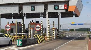Startuje nowy system poboru opłat drogowych e-TOLL