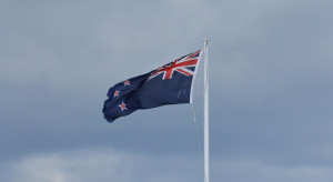 Wilchelm: PAIH chce pokazać Nowej Zelandii siłę polskiej gospodarki