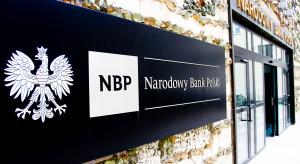 Bank centralny w polskiej gospodarce to gracz, a nie kibic