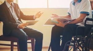 NCBR wspiera likwidację barier na uczelniach. Zbliża się finał zgłaszania projektów