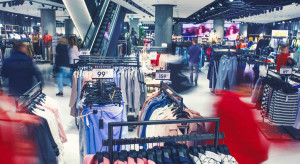 LPP robi zwrot ku młodości. Do zarządu dołącza syn twórcy odzieżowej firmy