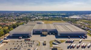 FM Logistic zatrudnia na południu Polski
