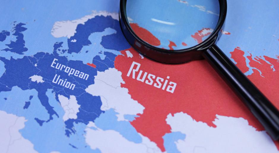 """Twarde """"nie"""" Polski dla otwarcia się na Rosję"""