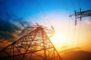 Niemcy tną wsparcie dla OZE, by obniżyć ceny energii