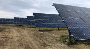 Photon Energy zdobył 35 mln zł na dalszy rozwój w fotowoltaice