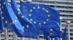 Na szczycie UE potępiono cyberataki m.in. na Polskę
