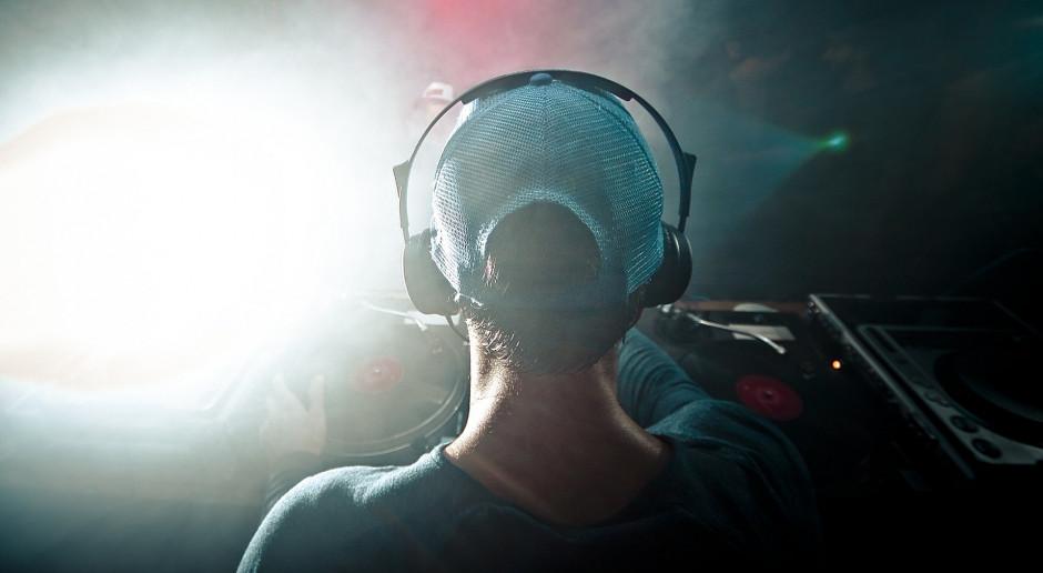 IMS ostrzy sobie zęby na największy rynek muzyczny