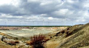 Energetyka zrzuca węglowy balast