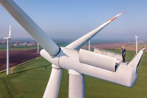Polska energetyka wyraźnie zmienia kolory. To już ostatnie takie moce