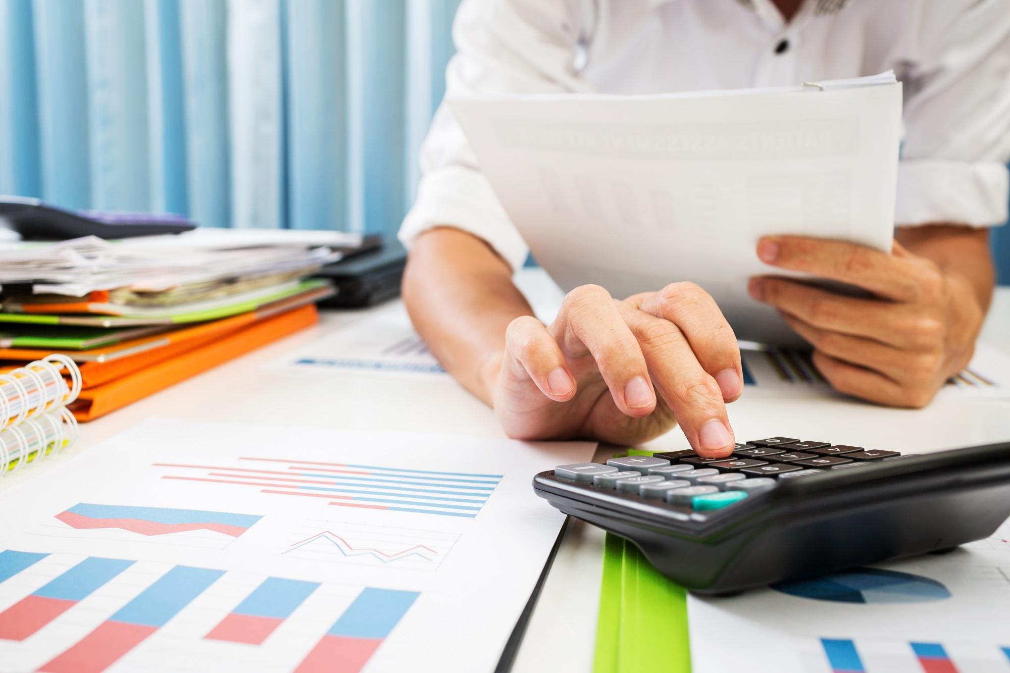 W biznesie najgorsza jest niepewność - przypominają przedsiębiorcy. (Fot. Shutterstock)