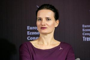 PGE Baltica zaprasza na Europejski Kongres Gospodarczy