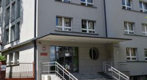 Polski nadzór górniczy ma 99 lat
