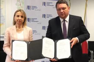 KGHM zapewnił sobie dodatkowe 440 mln zł wsparcia