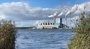 Centralny region Polski kończy z węglem. Już oficjalnie