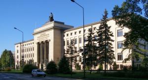 Oto polskie uczelnie, które wykształciły najwięcej milionerów