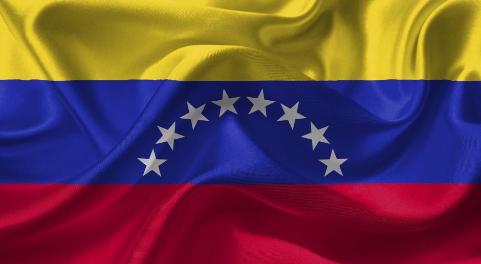 Kanada, USA i UE wezwały wspólnie do demokratycznych zmian w Wenezueli