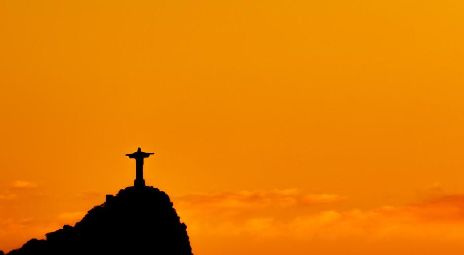 """Brazylia: Bolsonaro ma 2 tygodnie na udowodnienie """"oszustwa wyborczego"""" z 2018 r."""