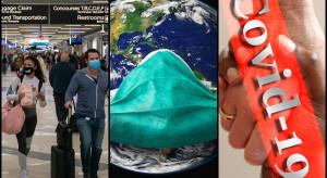Holandia: Atak hakerów opóźnia wydawanie wyników testów na koronawirusa
