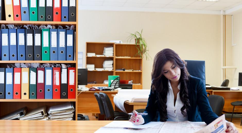 PIE: Naruszenie podziału praca: Czas wolny może negatywnie wpływać m.in. na produktywność