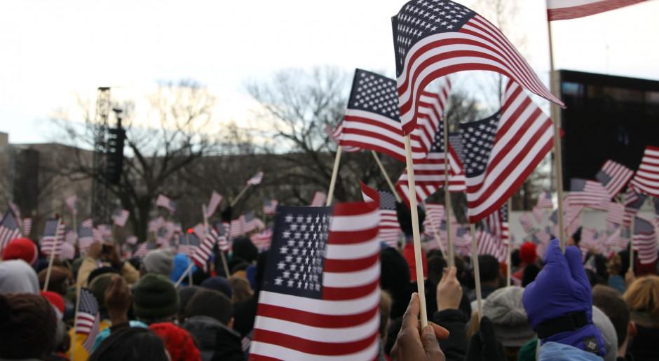 USA: Sondaż: 51 procent młodych Amerykanów pozytywnie ocenia socjalizm