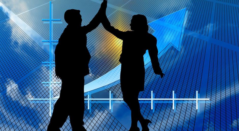 Rzecznik MŚP: Po interwencji ZUS zmienił przedsiębiorcy wysokość zwolnienia ze składki