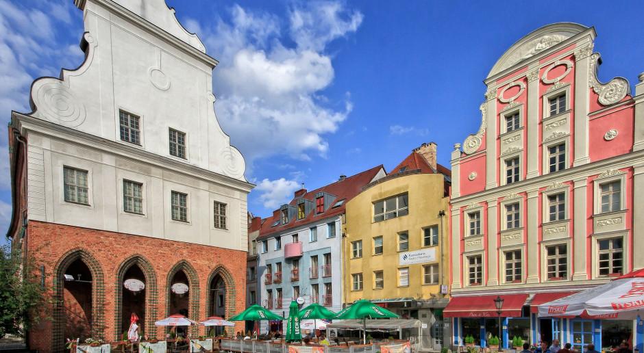 Szefernaker: 2 lipca w Szczecinie przedstawimy szczegóły dotyczące Funduszu Inwestycji Strategicznych
