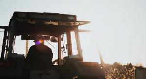Puda: Ustawa o rodzinnych gospodarstwach rolnych wpłynie na poprawę życia na wsi