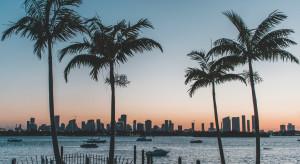"""Inżynier budowlany ostrzegał o """"poważnych uszkodzeniach"""" budynku na Florydzie"""