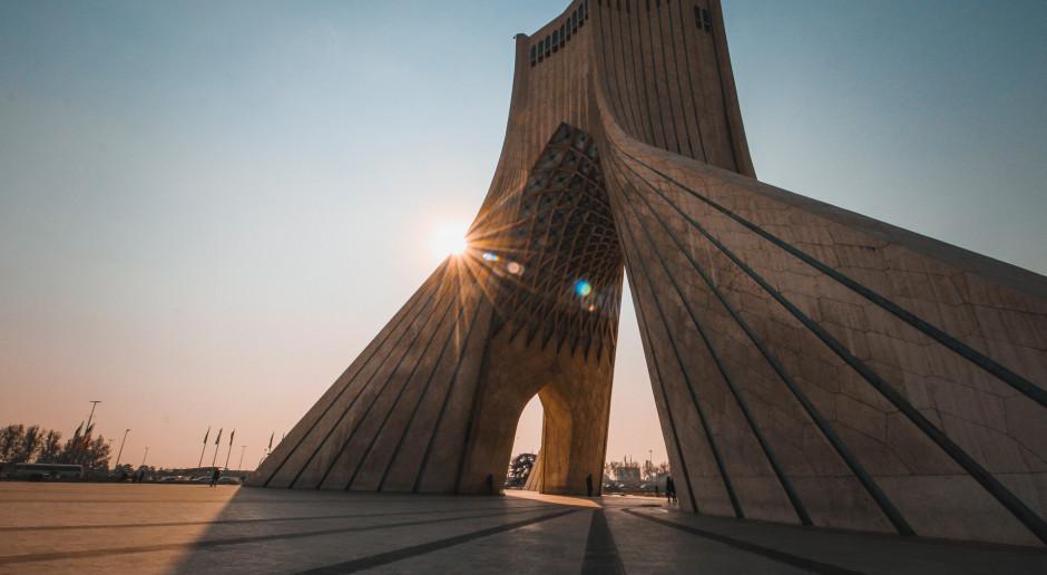 Iran: Ajatollah ułaskawił ponad 5 tys. więźniów