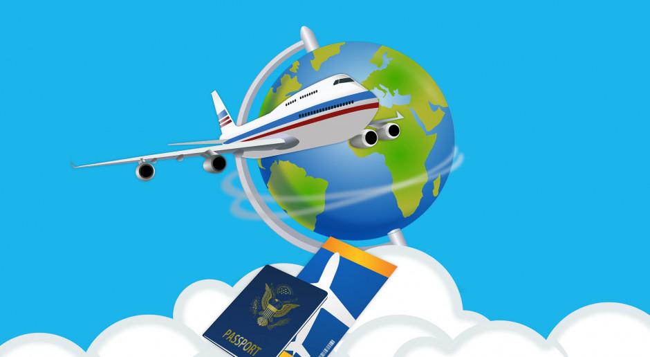 Holandia: Wznawia działalność popularna firma turystyczna, która wcześniej ogłosiła bankructwo
