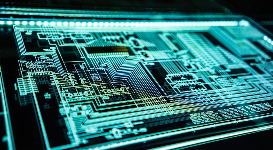 Eksperci: Polska musi być gotowa na cyberataki na infrastrukturę krytyczną