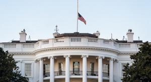 USA stoją przed ryzykiem niewypłacalności