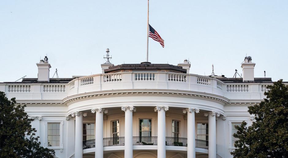 USA: Mało znany dotąd senator jest dziś jednym z najważniejszych ludzi w Waszyngtonie