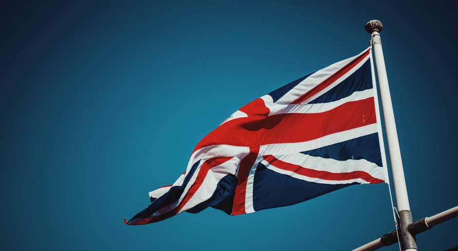 Wielka Brytania: BBC: Tajne dokumenty ministerstwa obrony znaleziono na przystanku