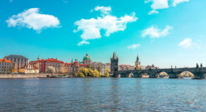 Czechy: Postęp w rozszerzeniu Unii o Bałkany Zachodnie priorytetem czeskiej prezydencji w UE