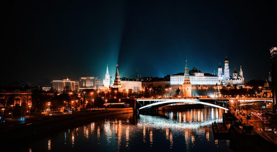 """Rosja: Biznesmen z listy """"Forbesa"""" zmarł na Covid-19, bliscy chcą dochodzenia"""