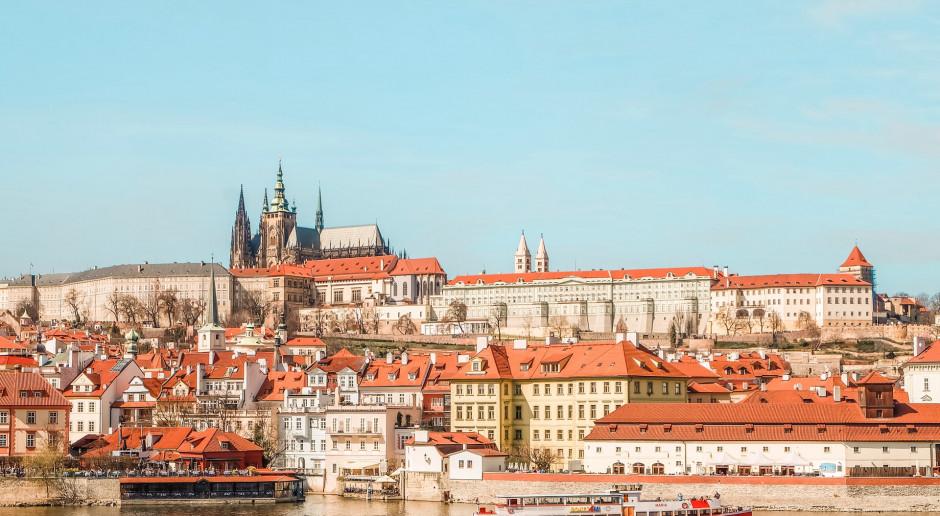Czechy: Prezydent Zeman krytykuje ruch Me Too, parady równości oraz osoby zmieniające płeć