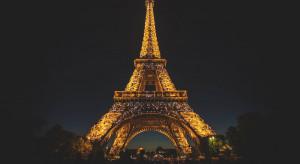 Francja: Republikanie zdobyli najwięcej głosów w II turze wyborów