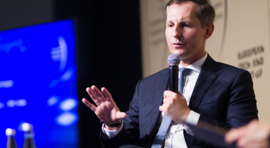 Tylko w ubiegłym roku UOKiK ukarał firmy na kwotę ponad 30 mld zł