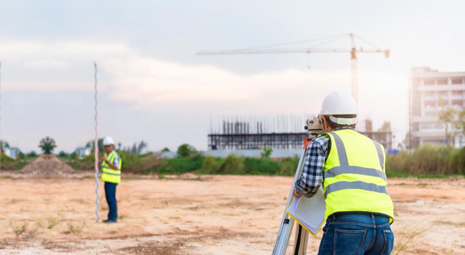Ważna zmiana dla projektodawców i budowniczych dróg krajowych