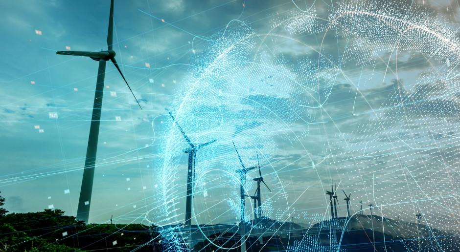 Kto skorzysta na nowelizacji Prawa energetycznego