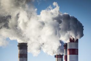 Polska na CO2 zarobi znacznie więcej niż dotychczas