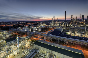 Orlen tworzy wielki koncern multienergetyczny