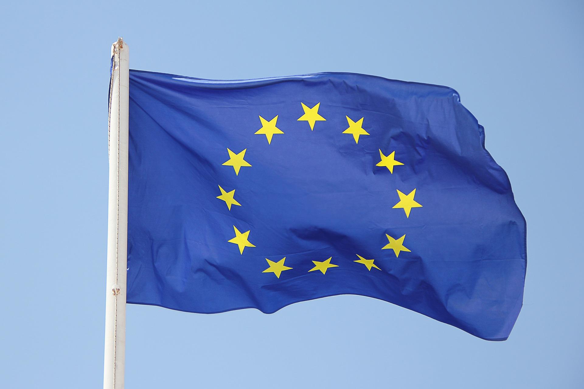 Wejście do UE otworzyło europejskie rynki przed polskimi firmami. (fot. Greg Montani, Pixabay)