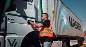 Największe firmy w Europie obiecują zadbać o warunki pracy kierowców