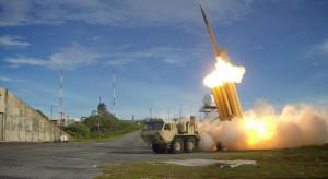 Korea Płd. stworzy system obrony przeciwrakietowej podobny do Żelaznej Kopuły