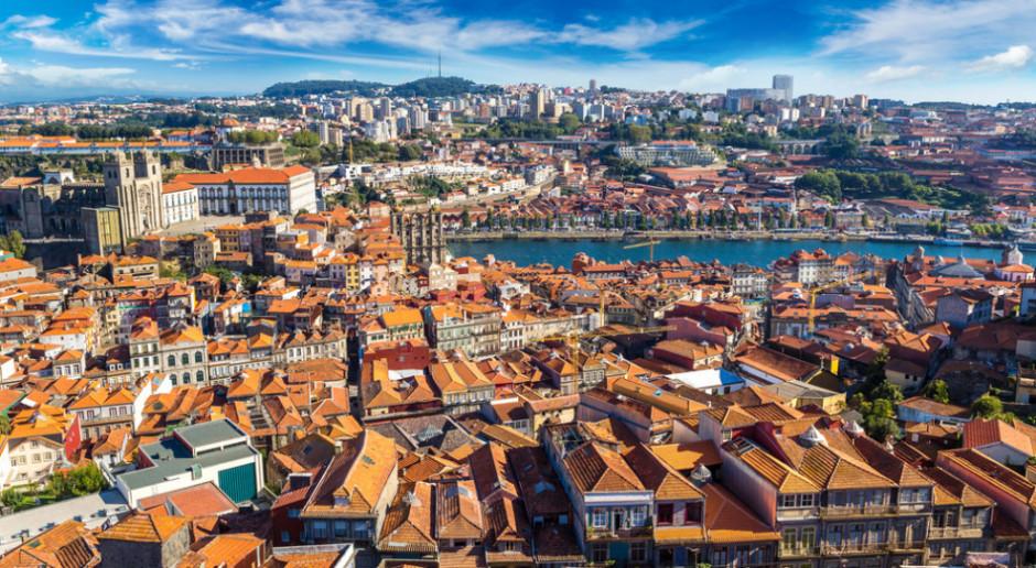 Portugalia: Sektor turystyczny stracił wskutek Covid-19 ponad 100 tys. miejsc pracy