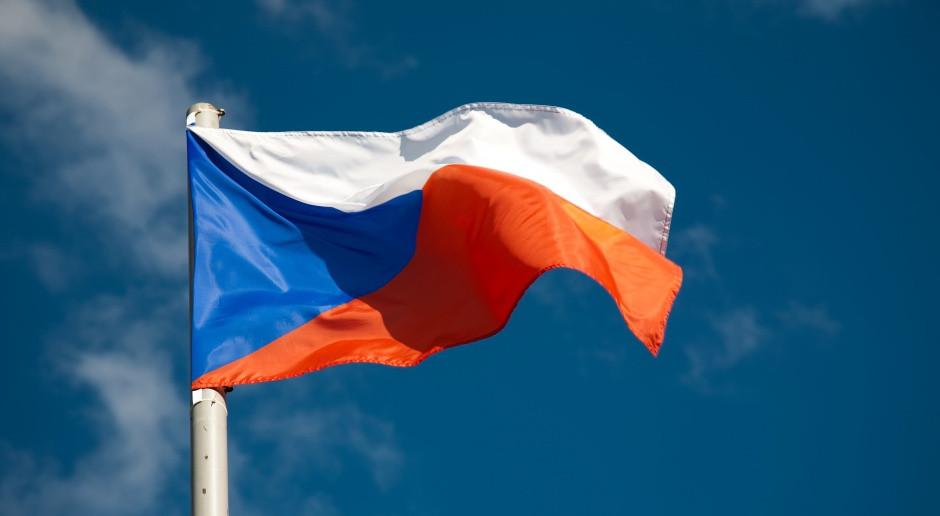 Czechy zażądały od Rosji odszkodowania za eksplozję w składzie amunicji w 2014 r.