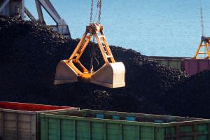Niespodziewany zwrot w chińsko-australijskiej wojnie handlowej